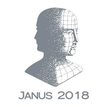 JANUS DU DESIGN 2018